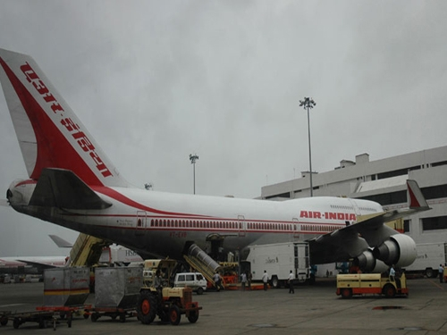 CBEC levies basic excise duty of 2 per cent on jet fuel purchased from RCS airports