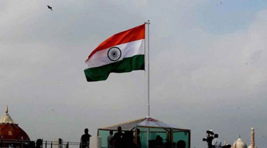 Need to reinvent Indian Nationalism