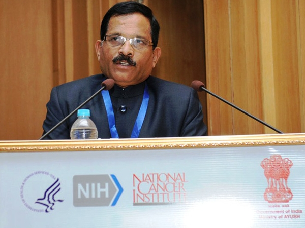 India-US to work on cancer research, traditional medicine to pave way for potential breakthroughs