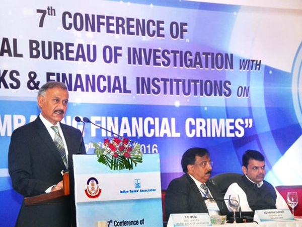 Accountability mechanism in banks needs to be strengthened says CBI Director Anil Sinha