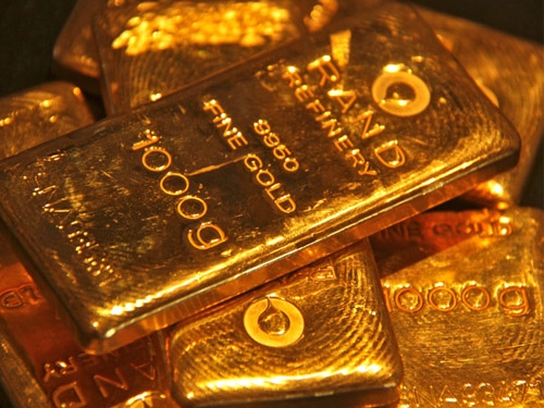 Govt modifies Gold monetisation scheme, depositors can opt for rupee return on maturity