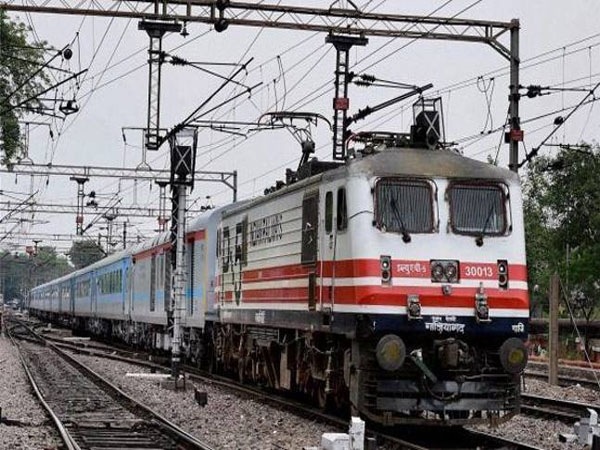Three youths killed by train while clicking selfies in two separate accidents in UP