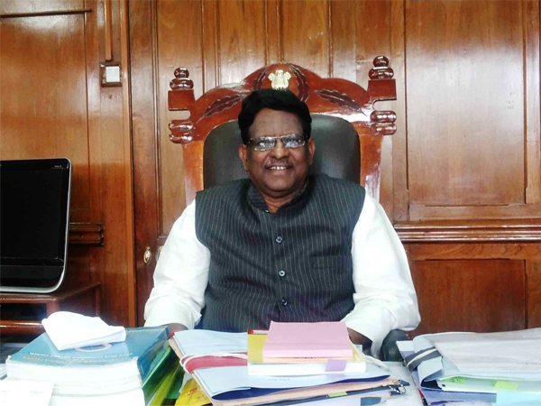 Trade, commerce with South Asian nations crucial for NE region's growth: Meghalaya Governor