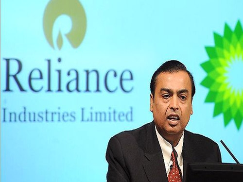 Reliance Industries Limited to enter domestic fashion and lifestyle e-commerce market