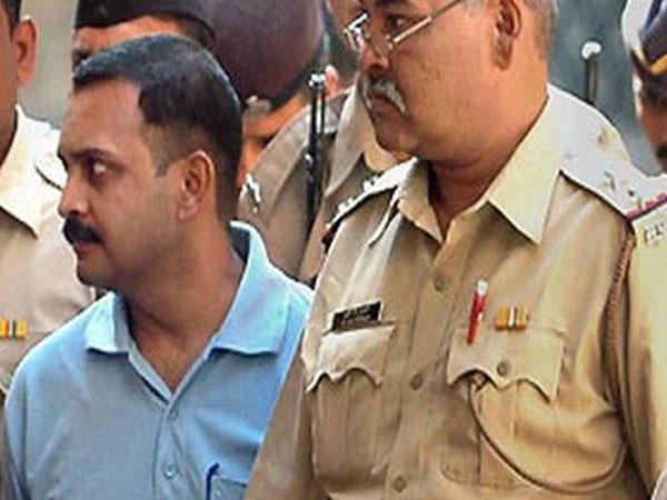 No evidence found against Lt col Purohit in the Samjhauta blast case: NIA chief
