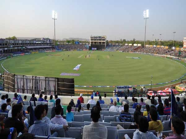 Rajasthan High Court questions state govt for allowing IPL matches amid water crisis