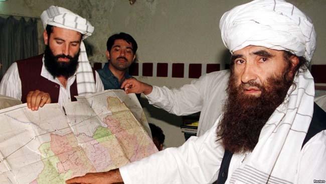Take concrete action against Haqqani network, US tells Pakistan