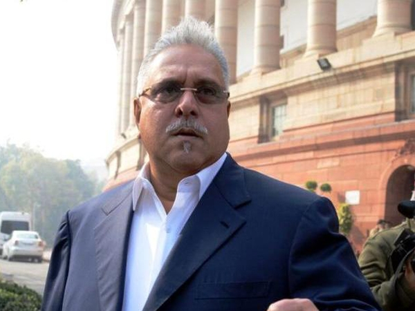 Banks reject Mallya's repayment proposal; SC directs him to disclose all assets by April 21