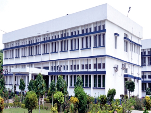 Rajendra Agriculture university of Bihar gets the Central university status
