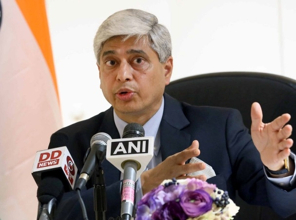 India strongly supports Bangladesh in its fight against extremism and terrorism: MEA