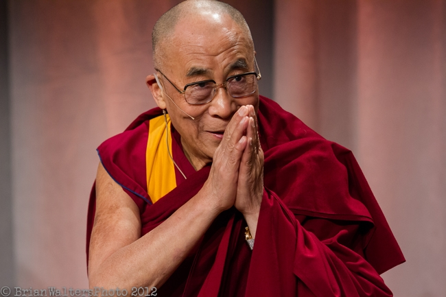 National political parties rebuffs China's warning against visit of Dalai Lama to Arunachal Pradesh