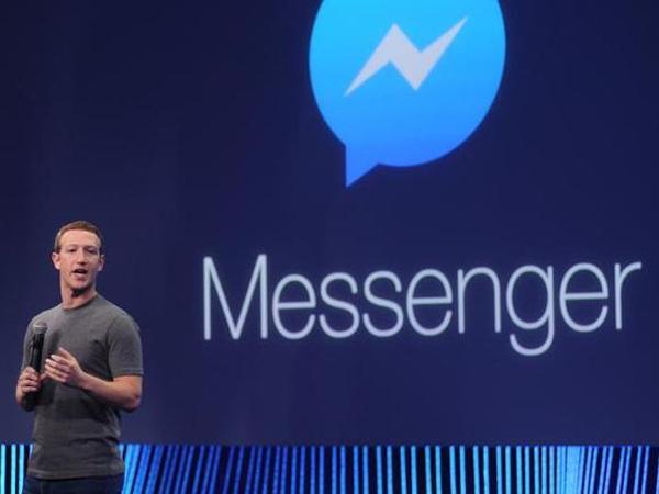 After Viber, Whatsapp now Saudi Arabia authorities ban Messenger App