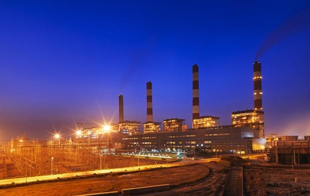 Adani power shuts four units at Tiroda plant in Maharashtra due to acute water shortage