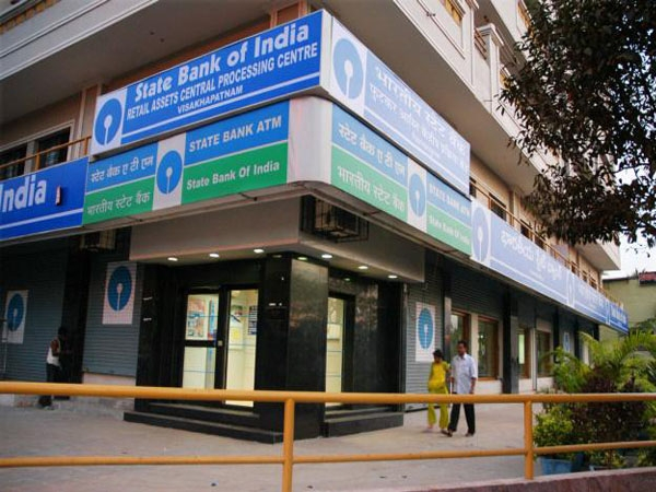 CBI court sentences ten years imprisonment to former branch manager of SBI bank