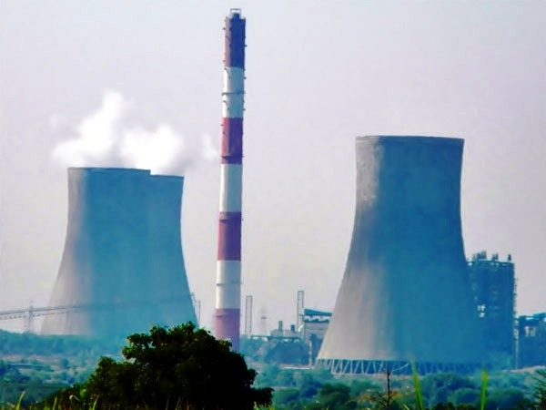 BHEL commissions eighth coal-based thermal power plant in Maharashtra