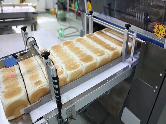 Alarming reports of CSE draws attention of Govt on consumption of bread