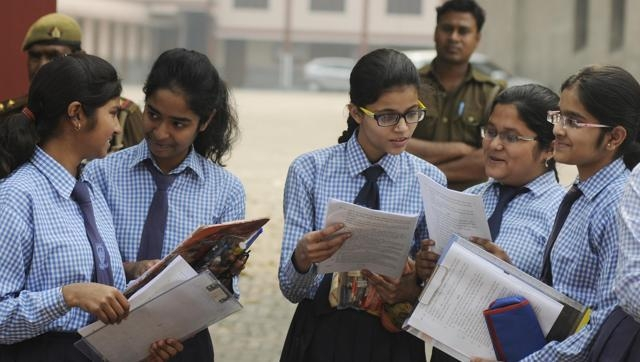 Bihar scraps affiliation of 68 intermediate colleges on unfulfillment of criterion