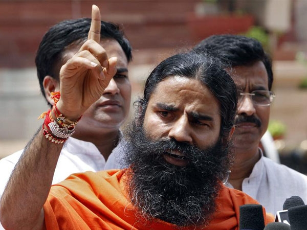 Advertising watchdogs hold Patanjali responsible for misleading advertisements