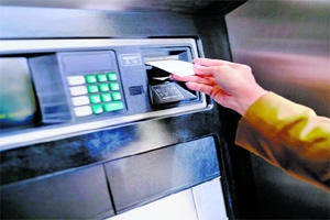 RBI makes it mandatory to upgrade ATM infrastructure with EVM chip-enabled