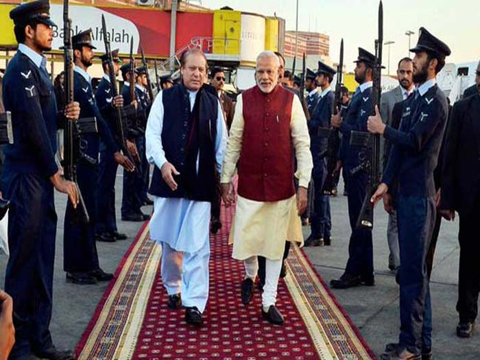 Nawaz to undergo open-heart surgery in London, PM Modi wishes him speedy recovery