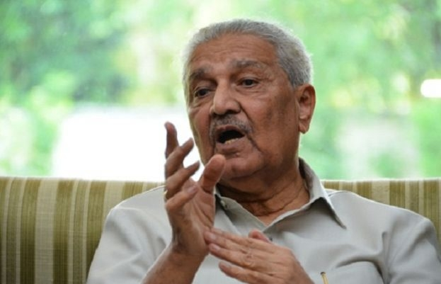 Pakistan can target Delhi in 5 mins with nuclear arms says Dr Abdul Qadeer Khan
