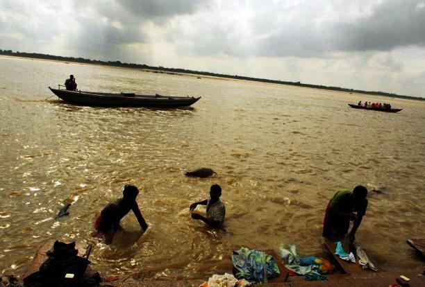 Sanitation, water supply and various development projects in Varanasi to gain momentum: Gauba