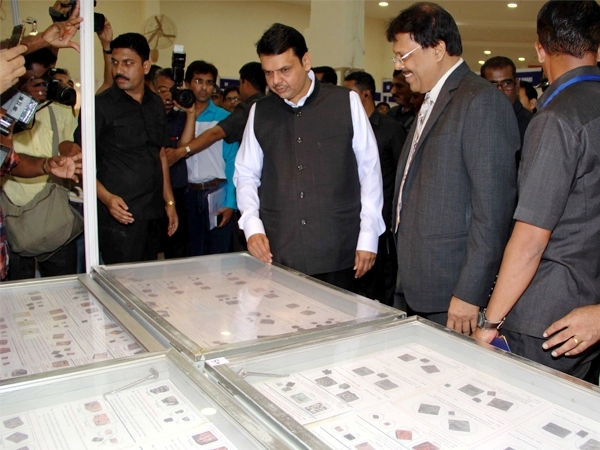 Relish the vintage coins, currency notes & stamps collection in 1st online museum