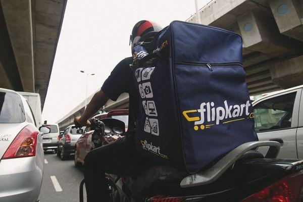 India's e-commerce major Flipkart introduces 'no cost EMI' for customer benefits