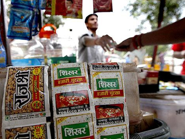 SC urges tobacco companies to enlarge pictorial warning on products