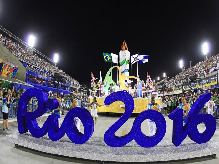 #RioOlympics: IOC to ban 31 athletes from competing after retesting of doping samples