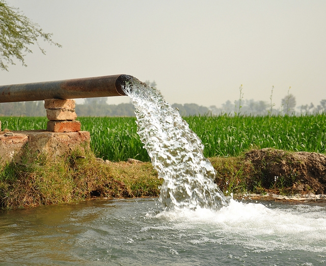Odisha Govt votes for directly subsidies deposits; farmers to get 1 lakh tube-wells