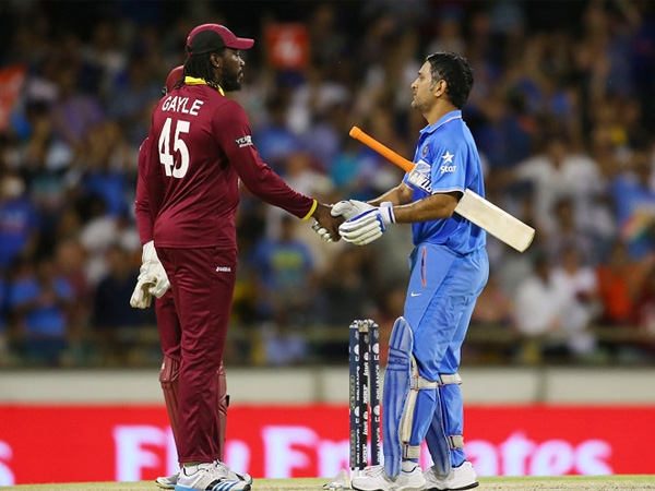 BCCI resumes bilateral ties with WI Cricket Board, India to tour West Indies in July