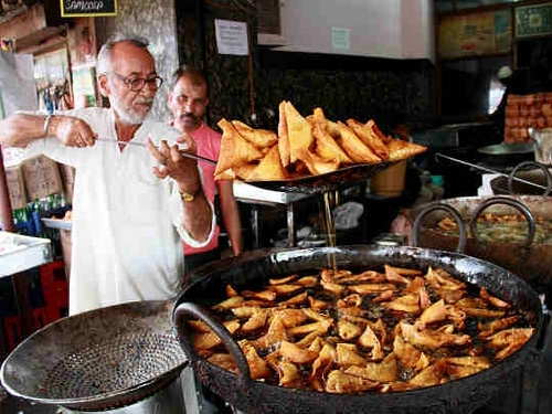 FSSAI extends deadline for registering license for food business to August 4