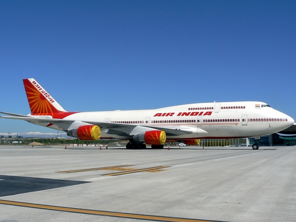 Air India starts super saver offer for passengers; will fly unconfirmed Rajdhani passengers