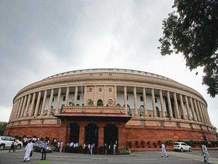 राज्यसभा चुनाव : भाजपा ने 12, सपा ने 7 और कांग्रेस ने 6 सीटें जीतीं