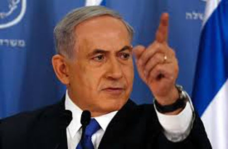 Enlightened nations must unite against terror: Benjamin Netanyahu