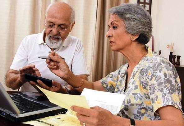 Good News! Central Govt employees to get minimum pension of Rs.9000