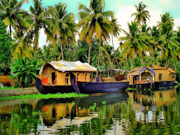 Kerala Tourism bags four awards at 'FilmAT' International Film Festival in Poland