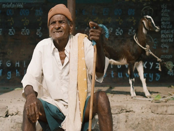Kannada film 'Thithi' wins best film award in 19th Shanghai International Film Festival