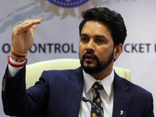 BCCI gets relief time as Supreme Court reserves order on Lodha recommendations
