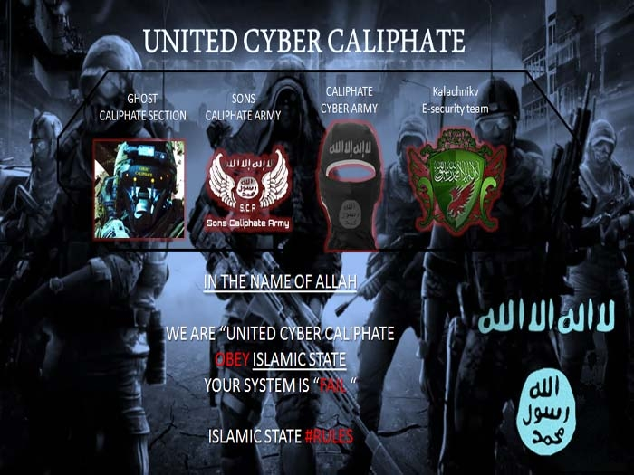 Group related with IS releases 'kill list' of 4000
