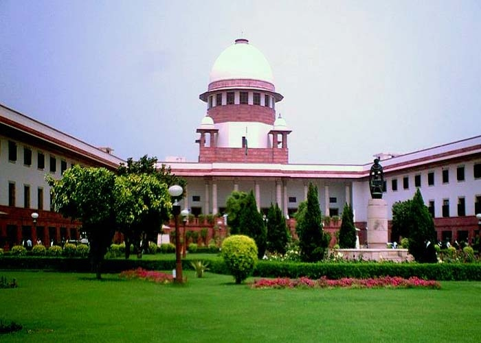 A Nascent Caste on the Horizon: The Judicial Dynasties