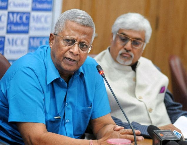 Tripura Governor Tathagata Roy gets additional charge of Arunachal during Rajkhowa's absence