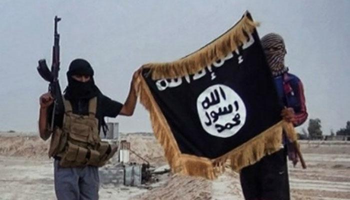 ISIS made $2.4 billion last year: Analysts