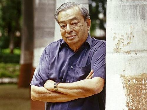 Michigan State University to honour Milkman of India 'Dr. Varghese Kurien'