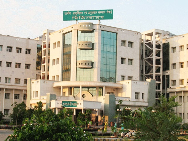 NHRC issues notice to UP Govt over death of an asthma patient due to hospital negligence