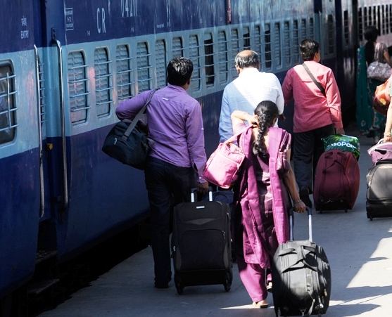 Railway Ministry to place station directors at A-1 category railway stations