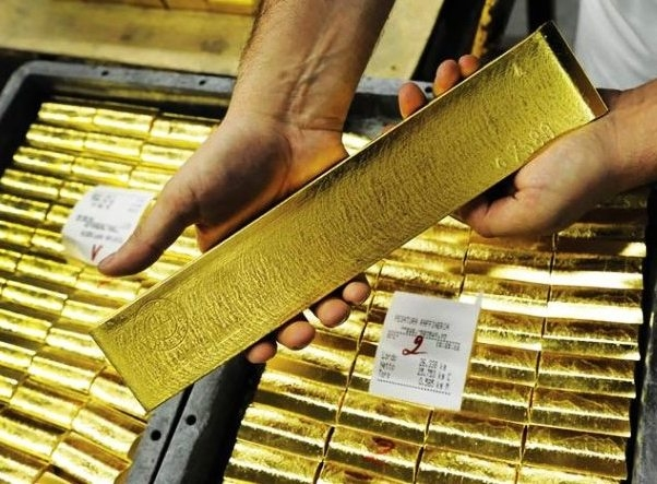 Govt unveils 4th tranche of sovereign gold bonds; issue price fixed at Rs. 3119 per gram of gold