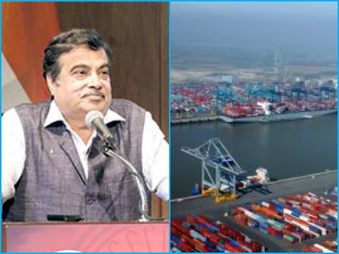 India, US to enhance cooperation in maritime sector