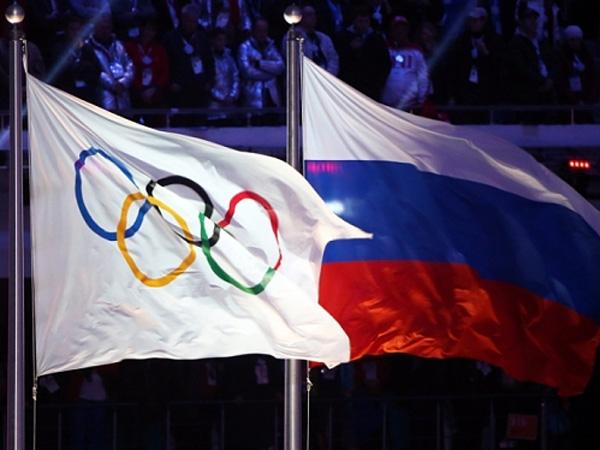 WADA debars all Russian athletes from Rio Olympics 2016